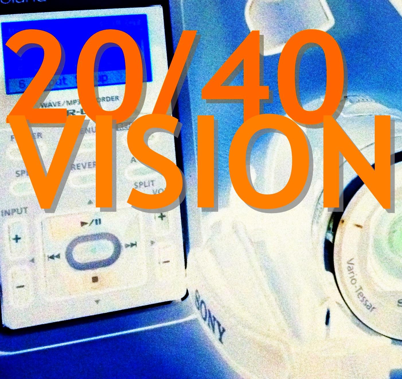 2040VisionLogo