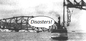 disasterssyllabus